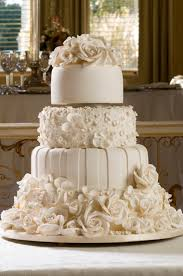 fancy wedding cakes wedding cakes for lovely wedding cake