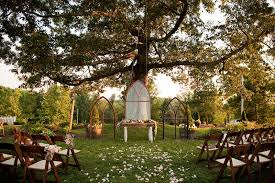 wedding venues tn ruth may 29 2011 front porch farms weddings events