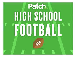 it s time for nh high school football scores concord nh patch
