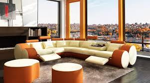 Orange Sleeper Sofa Sofas Magnificent Cheap Sofas Leather Corner Sofa Burnt Orange