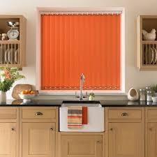 kitchen blinds ideas uk kitchen blinds window uk buy save web brilliant for 10