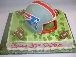 3d halloween cakes sports cake catalog category sports
