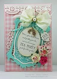 best 25 victorian tea party ideas on pinterest victorian coffee