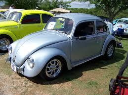 beetle volkswagen 1970 s b b 0607 texas vw classic