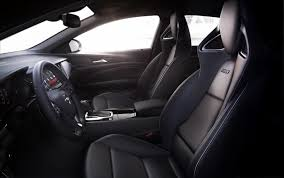 opel insignia 2017 inside new opel insignia gsi could make it to sa cars co za