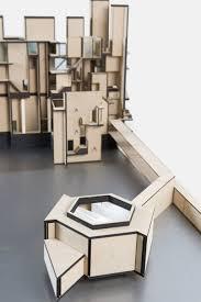 le bureau architecte architecture artez