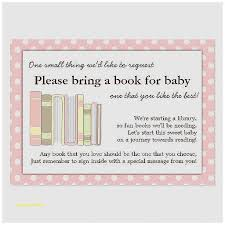 books instead of cards for baby shower poem baby shower invitation beautiful baby shower invite wording bring a
