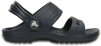 chaussure crocs cuisine crocs sandal sandales noir chaussures enfant cuisine à crocs