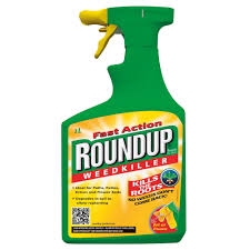 weed control spray for flower beds ra vin msexta