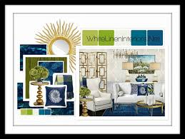 home design board 46 best my e decorating decor concept boards images on