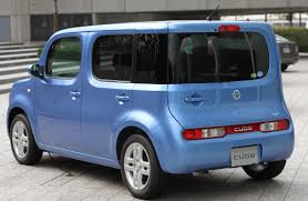 scion cube custom nissan cube review u0026 ratings design features performance