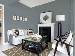 the interior paint color throughout house is sherwin williams