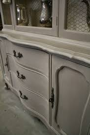 69 best verf images on pinterest furniture colors and annie