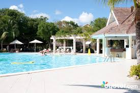 Punta Cana On Map Of World by Tortuga Bay Hotel Dominican Republic Oyster Com Review
