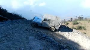 land rover darjeeling landrover sandakphu youtube