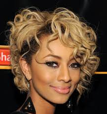 good short haircuts for curly hair good short hairstyles for african american women
