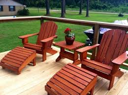 Outdoor Furniture Made From Pallets by 50 Classic Ideas For Your Pallet Furniture Projects Pallet Idea