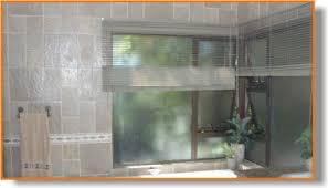 bathroom blind ideas bathroom blinds yours different