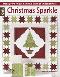christmas in july sale leisure arts blog