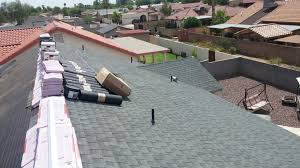 Cost Of A Copper Roof by Roofing Blog Roofing Advice Roofing Articles Castile Roofing