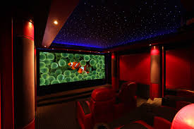 Small Bedroom Conversion To Home Theater Garage Home Theater Conversion Home Theaters And Media Rooms