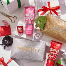 christmas sets christmas gifts sets 10001 christmas gift ideas