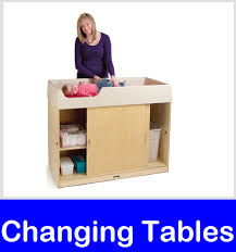 The Changing Table Okc Daycare Furniture Nap Cots Child Care Nap Cots Preschool Tables