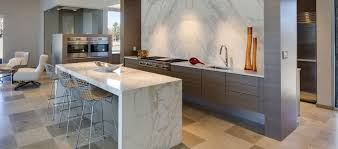 can you change kitchen cabinets and keep granite things you should about installing granite kitchen