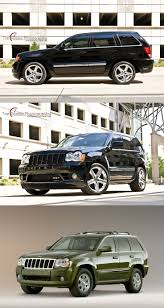 the 25 best 2008 jeep grand cherokee ideas on pinterest jeep wk