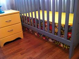 Baby Cache Heritage Lifetime Convertible Crib Cherry by Babies R Us Lifetime Crib Creative Ideas Of Baby Cribs