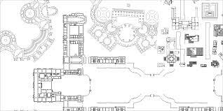 whitemarsh hall floor plan u2013 meze blog