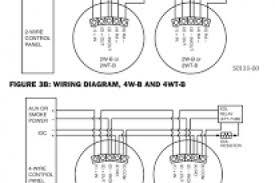 apollo conventional smoke detector wiring diagram wiring diagram