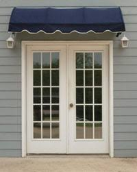 Do It Yourself Awning Kits Quarter Round Style Awning Photos Easyawn Do It Yourself Awning