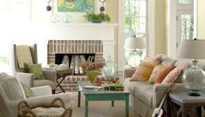 Ceramic Table Ls For Living Room Black Ceramic Table L Oregonuforeview