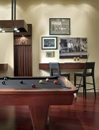 16 bold billiards rooms you won u0027t want to leave formal living