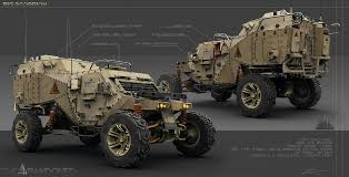 military jeep front military buggy v2 by scoobylt on deviantart