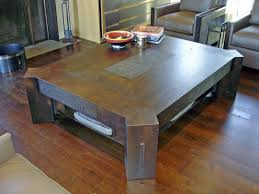 Rustic Modern Wood Furniture Rustic Modern Furniture Combination Furniture Ideas And Decors