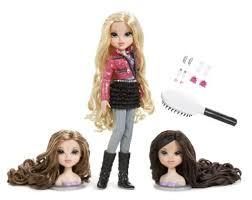 moxie girlz avery head gamez 3 girlz 1 moxie girlz http www