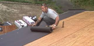 asphalt felt flooring underlayment carpet vidalondon