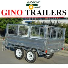 volvo tractor trailer for sale volvo tractor trailers for sale volvo tractor trailers for sale