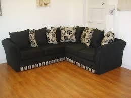 cheap sofas choosing cheap sofas or discount sofas we bring ideas