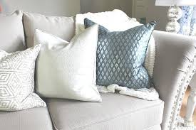 decorative pillows home goods home goods throw pillows pk8 info