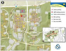 University Of Michigan Map by Advanced Manufacturing Partnership Regional Meeting