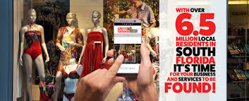 advertise your business at florida shopping guide u2013 florida