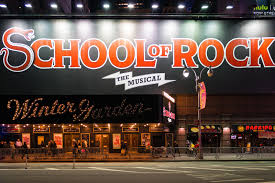 of rock new york tickets 2014 of rock new york