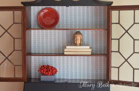 Furniture Secretary Desk Cabinet by Mary Beth U0027s Place My Obsession With Secretary Desks Part Two