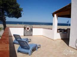 location chambre vacances location argelès sur mer dans un appartement pour vos vacances