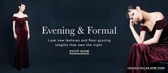 evening dresses evening dresses formal dresses lord