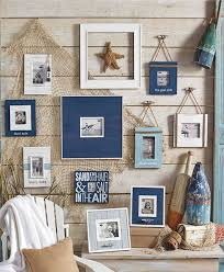Coastal Home Decor Stores Best 25 Coastal Wall Decor Ideas On Pinterest Hanging Photos