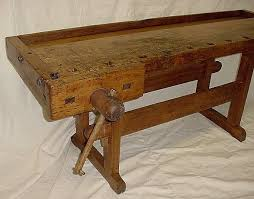 548 best workbenches images on pinterest woodwork work benches